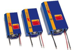 podevyn-anderlecht-batterijen-batterijladers_02