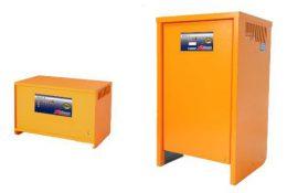 podevyn-anderlecht-batterijen-batterijladers_03