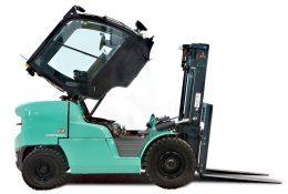 podevyn-anderlecht-heftruck-diesel-gas-mitsubishi_03