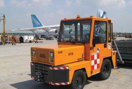 podevyn-anderlecht-elektrische-diesel-gas-tractoren-ata_01