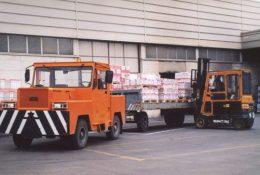podevyn-anderlecht-elektrische-diesel-gas-tractoren-ata_02