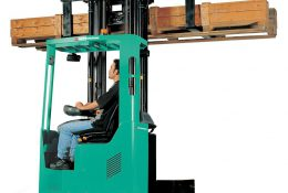 podevyn-anderlecht-reach-trucks-multi-way-trucks_02
