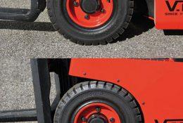 podevyn-anderlecht-ultra-compacte-heftrucks-mariotti_09