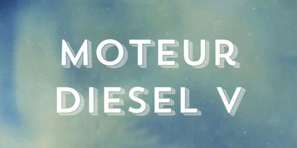 Dieselmotoren vorkheftruck 2021 Belgie