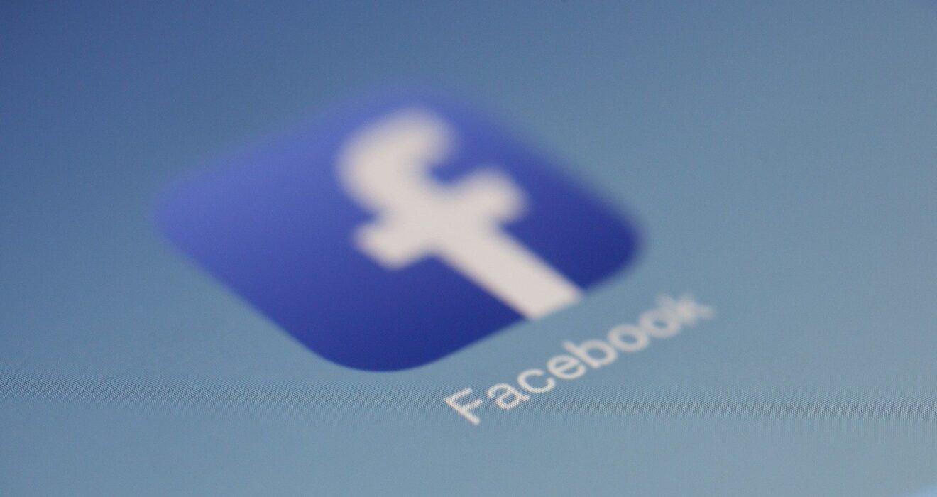 Visitez notre nouvelle page Facebook